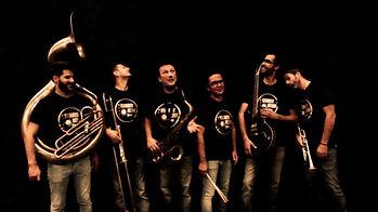 Doctor Jazz Brass Band.jpg