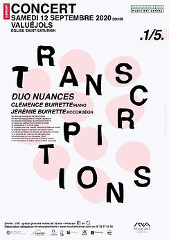 Musikart-affiche-2020-09-12-Guilhem-Vica