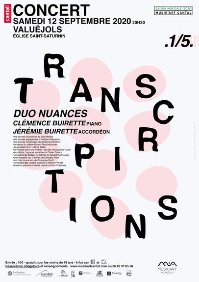 Musikart-affiche-2020-09-12-Guilhem-Vicard