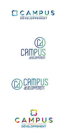 campus-projets-2020.png