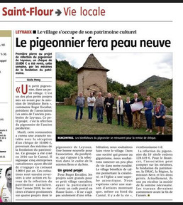 Leyvaux La Montagne 2018-10-02.JPG