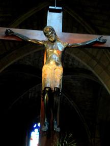 Beau Dieu noir en croix.jpg