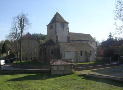 5-St Poncy Eglise St Pontien.jpg