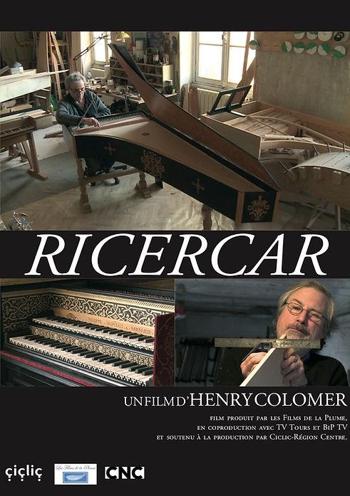 RICERCAR affichette.jpg