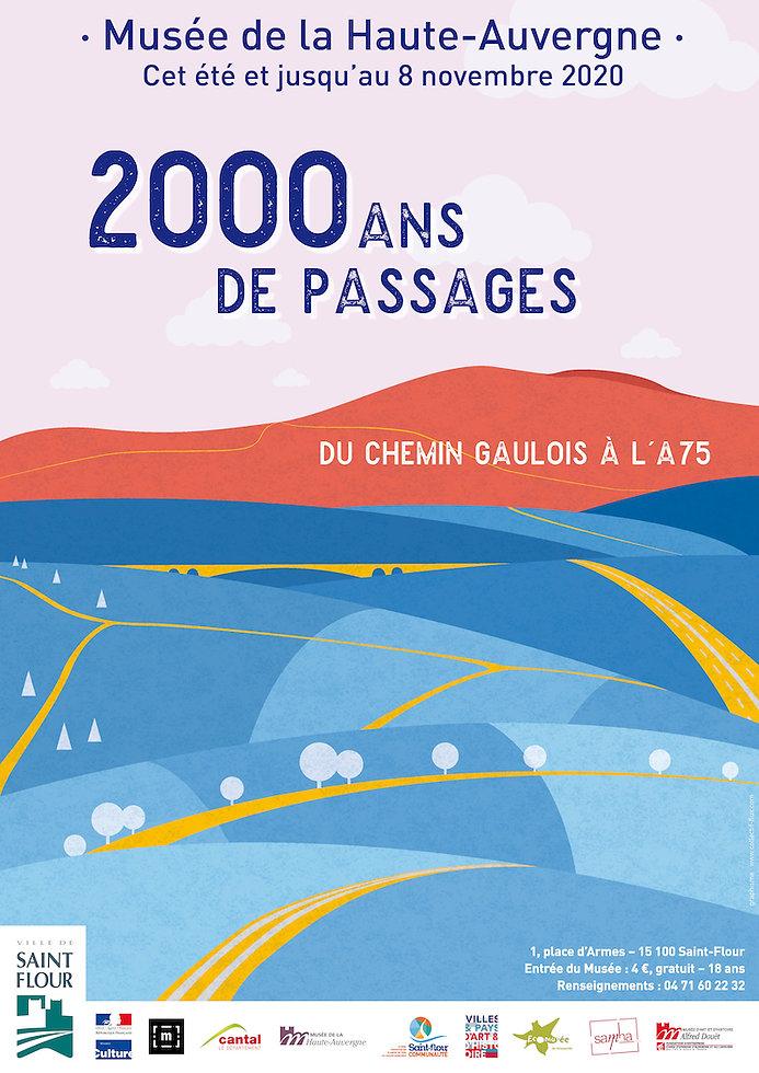2000ans-affiche-A3.jpg