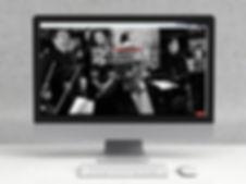 mockup-imac-MAC-CANTAL-2019-2.jpg