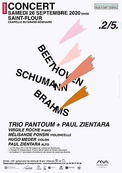 Musikart-affiche-2020-09-26-Guilhem-Vica
