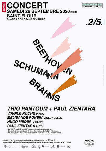 Musikart-affiche-2020-09-26-Guilhem-Vicard