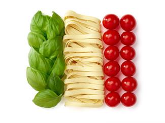 Tricolore, italian food.jpg