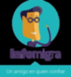 Logo+morado transparente.png