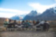 turismowm-211.jpg