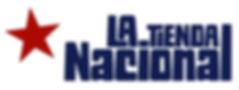 Logo LTN (dos colores).jpg