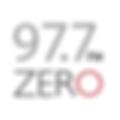 radio zero.png
