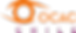 LOGO COLOR CHICO.png