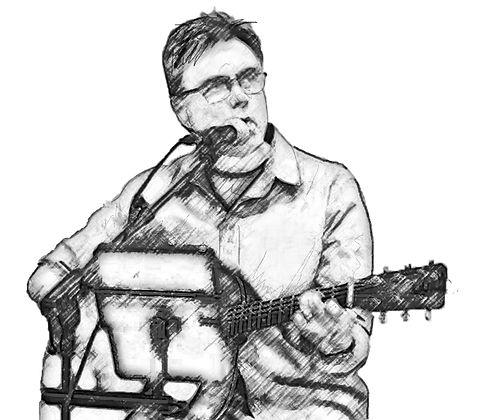 Joe Pencil Orig.jpg