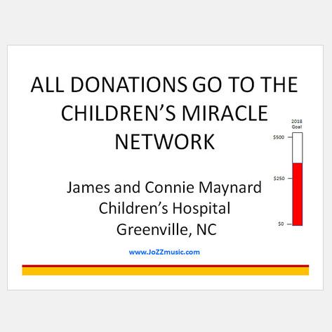 Donations Aug 2018 (3).jpg