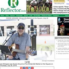 Reflector-July-2018.PNG