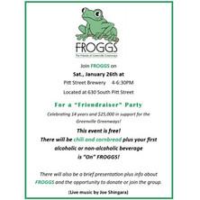 Froggs2.jpg