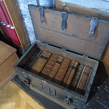 oak chest contents 3.jpg