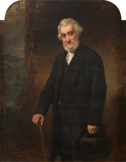 [2] portrait of george baillie.tif
