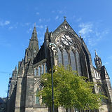 glasgow cathedral.jpg