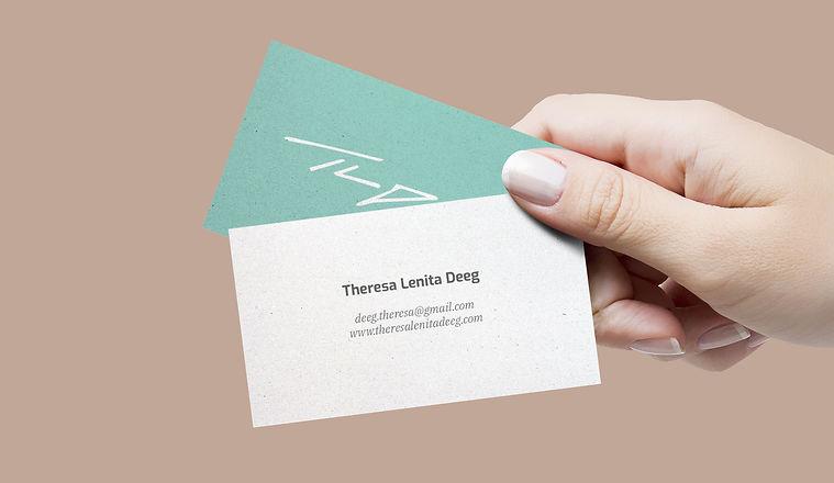 Business Card Hand.jpg