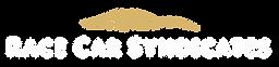 RCS NEW Logo sans sarif.png