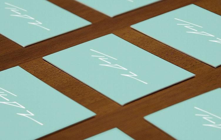 LetterpressCard-03.jpg