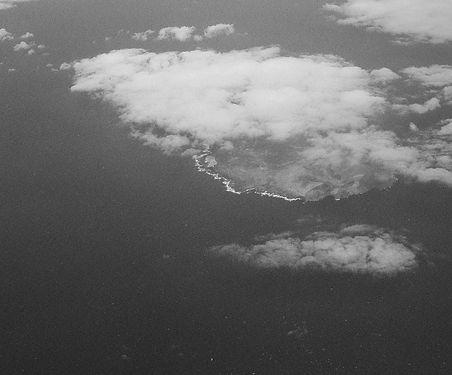 islandlove_Xl.jpg