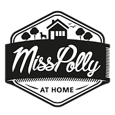 MISS POLLY AT HOME.png