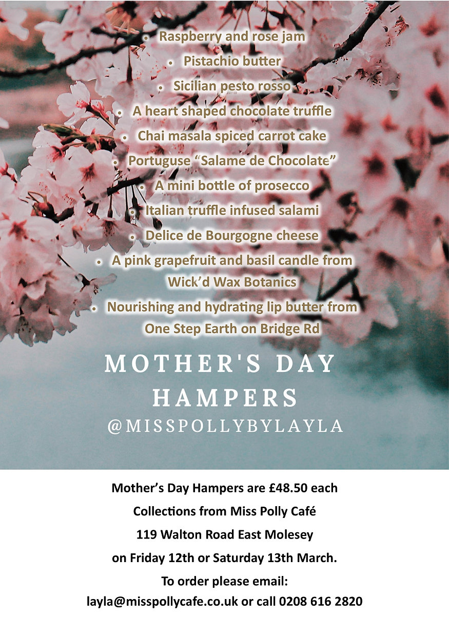mothers day poster image.jpg