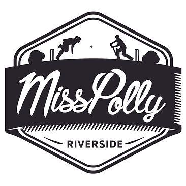 MISSPOLLY_RIVERSIDE.jpg