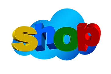 shop-2107901_1920.png