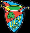 UCV Wappen 16cmx16cm.png