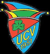 UCV - Logo