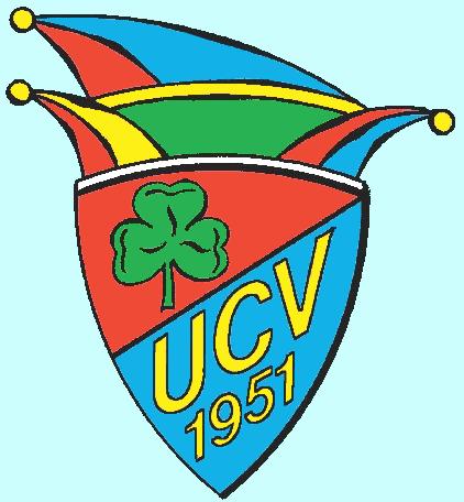 ucv-logo