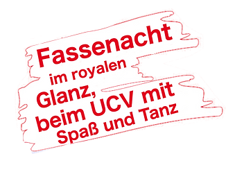 Unbenannt.png