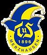 TuS-Logo_edited.png