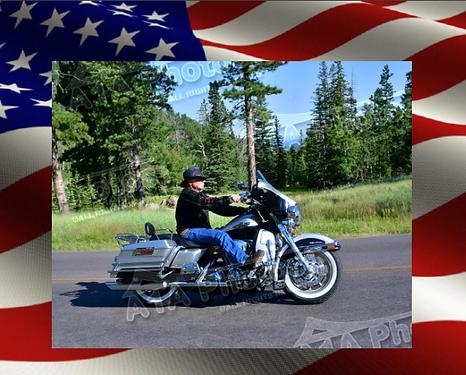 AMERICAN FLAG BG.png