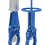 Thumbnail: Ref. 850A/94 Knife Gate Valve Bidirectional