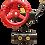 Thumbnail: Ref. 141A/49 Butterfly Valve Center Stem Plug Groove Type  UL/FM FS 300PSI