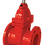 Thumbnail: Ref. 201A/51 Resilient Seat Gate Valve Non Rising Stem Flang End 300PSI UL/FM FS