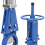 Thumbnail: Ref. 800A/91 Knife Gate Valve Unidirectional