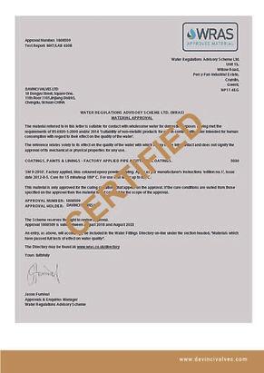 Certificado potabilidad-20.jpg