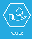 Iconos M 1 water.png