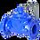 Thumbnail: Ref. 511/33 Pressure Reducing Valve