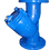 Thumbnail: Ref. 320/61 Y Strainers Flanged End