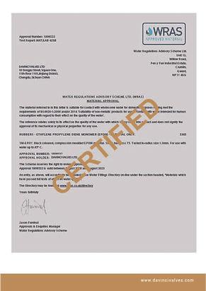 Certificado potabilidad-19-19.jpg