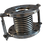 Thumbnail: Ref. 310/67 Metalic Bellows Stainless Steel Flanged Ends