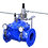 Thumbnail: Ref. 515/37 Flow Control Valve